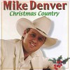 mike-denver-259951.jpg