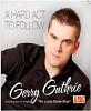 gerry-guthrie-260349.jpg