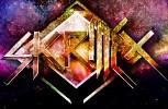 skrillex-397547.jpg
