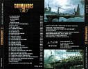 soundtrack-commandos-men-of-courage-261383.jpg