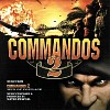 soundtrack-commandos-men-of-courage-261384.jpg