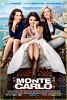 soundtrack-monte-carlo-263796.jpg