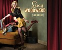 lucy-woodward-264032.jpg