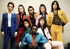 showaddywaddy-266203.jpg