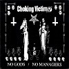 chocking-victim-265266.jpg