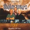 the-wolfe-tones-267559.jpg