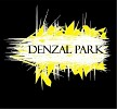 denzal-276054.jpg
