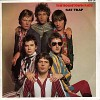 the-boomtown-rats-470855.jpg