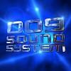 sound-system-274243.jpg