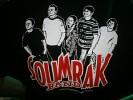 soumrak-285456.jpg