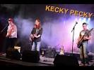 kecky-pecky-564126.jpg