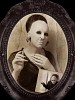sopor-aeternus-the-ensemble-of-shadows-278882.jpg