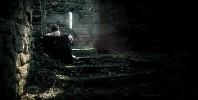 sopor-aeternus-the-ensemble-of-shadows-473346.jpg