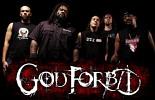 god-forbid-507071.jpg