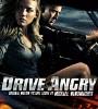 soundtrack-drive-angry-556640.jpg