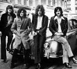 led-zeppelin-151581.jpg