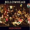 bellowhead-282442.jpg