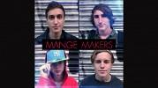 mange-makers-283263.jpg