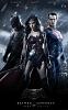 soundtrack-batman-v-superman-usvit-spravedlnosti-569454.png