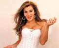 lady-noriega-285240.jpg