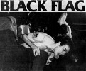 black-flag-337104.jpg