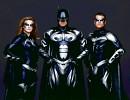 soundtrack-batman-a-robin-506849.jpg