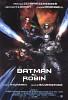 soundtrack-batman-a-robin-506851.jpg