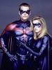 soundtrack-batman-a-robin-506854.jpg