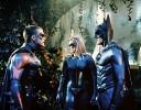 soundtrack-batman-a-robin-592722.jpg