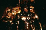 soundtrack-batman-a-robin-592723.jpg
