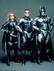 soundtrack-batman-a-robin-592724.jpg