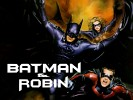 soundtrack-batman-a-robin-592726.jpg