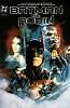 soundtrack-batman-a-robin-592727.jpg