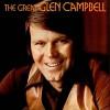 glen-campbell-473095.jpg