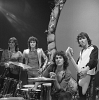 golden-earring-523844.png