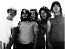 the-guess-who-520770.jpg