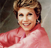 anne-murray-544046.png