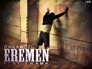 eremen-291318.jpg