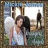 mickie-james-291558.jpg