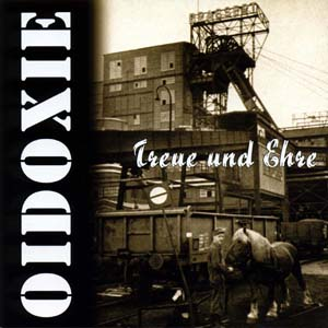 Oidoxie
