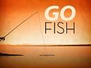 go-fish-296059.jpg