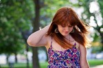 elis-mrazova-488848.jpg