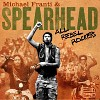 michael-franti-spearhead-464934.jpg