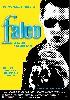 soundtrack-falco-film-310634.jpg
