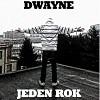 dwayne-300426.jpg
