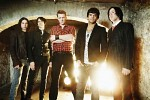 queens-of-stone-age-188451.jpg