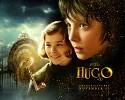 soundtrack-hugo-a-jeho-velky-objev-475728.jpg