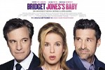 soundtrack-dite-bridget-jonesove-579018.jpg