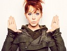 lindsey-stirling-572090.jpg