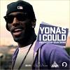 yonas-309247.jpg